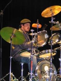 Batteur Dremwell